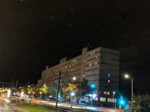 hotel berlin center