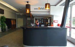 Job Offer Hotelfachfrau / Hotelfachmann