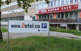 cheap hotels berlin alexanderplatz