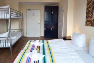 TinyRoom - Small room for rent in Berlin