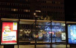 Cheap hotel berlin