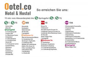 hotel berlin prenzlauer berg