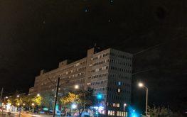 Family Hostel Berlin