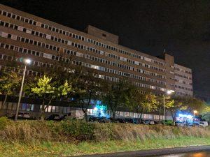 Cheap hostel in Berlin for families