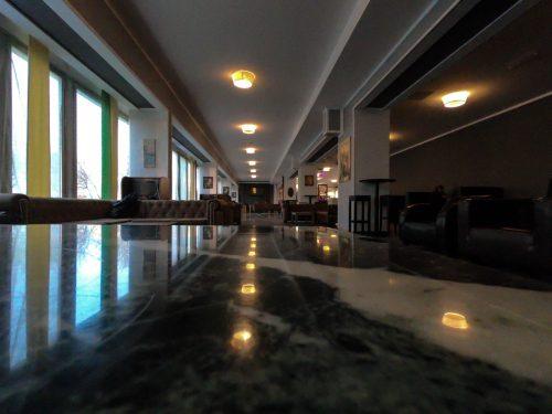 Good value hotel near Berlin Reinickendorf district