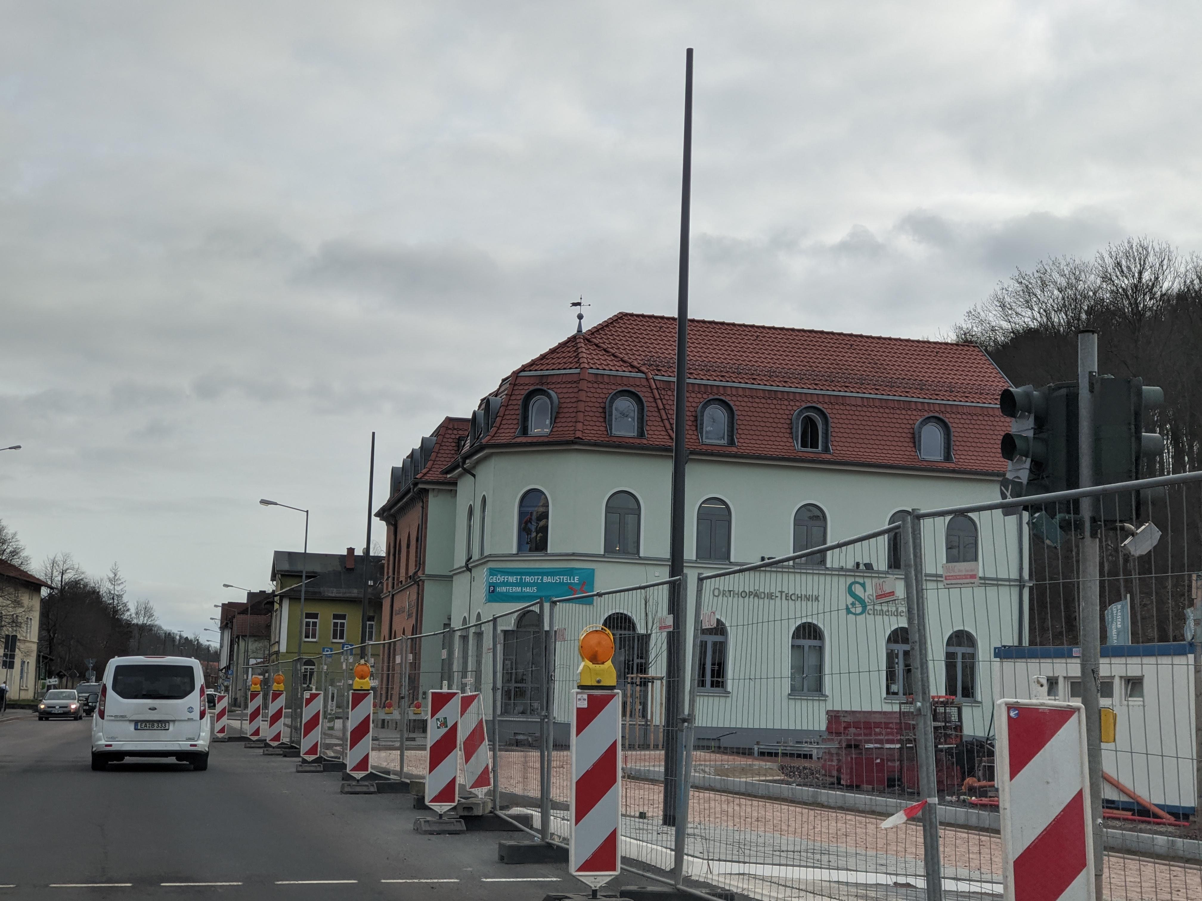 beste lage hotel berlin