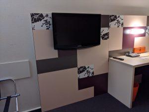 Room Berlin