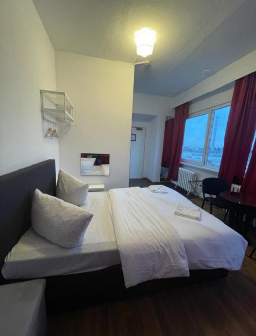 Group Hotel Berlin