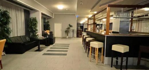Ootel.co - Accommodation in Berlin