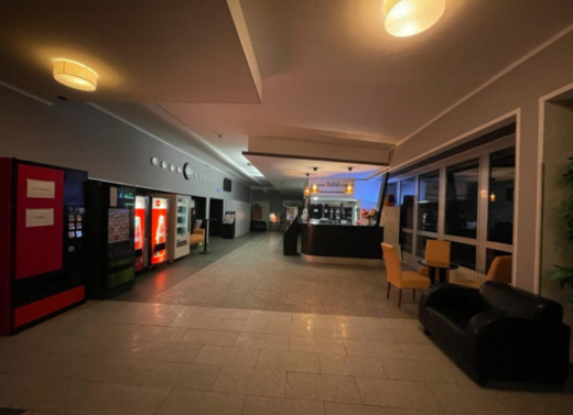 Hostel Ootel.co in Berlin - Find a student room